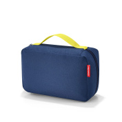 reisenthel babycase Kids Compact Nappy Pouch, Navy