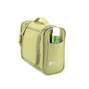. Nappy Bag,Mom's Tote Bag,Multiple Security Pockets Bag,Storage Bag,Travel Bag,Multi-purpose Bag,