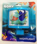Finding Dory Nightlight