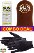Sun Goddess (3) Combo Deal - Includes