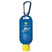 Dermatone 50 SPF Sunscreen, Unscented, 1.5 Fluid Ounce