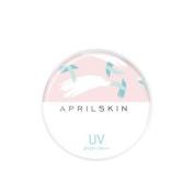 April Skin Magic Snow Sun Cushion SPF50+ PA+++