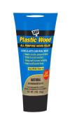 Woodfill Plstc Naturl90ml