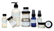 Farmaesthetics Skincare products