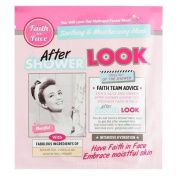 Faith in Face After Shower Look Soothing & Moisturising Mask