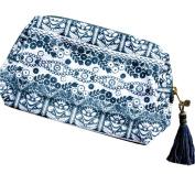 Lollia's Dream Cosmetic Bag