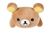 Rilakkuma by San-X - Rilakkuma Laydown Pencil Vanity Case Authentic Licenced Product