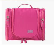 T-mars Premium Hanging Toiletry Bag Medium For Men & Women/Travel Toiletry kit/Outdoor Organiser