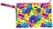Confetti and Friends Toiletry Pool Wet Bag