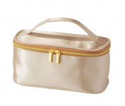 Vanity Portable Makeup Cosmetic Bags
