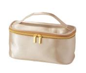 Vanity Portable Makeup Cosmetic Bags