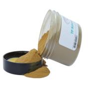 TP Natural Dip Colour Powder. Advanced Polymer TP Dipping Powder Colours 60ml per jar