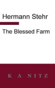 The Blessed Farm