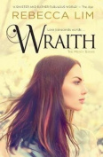 Wraith (Mercy)
