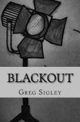 Blackout: Poems
