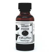 Savant Fusion Beard Oil