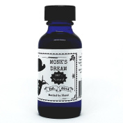 Monk's Dream Beard Oil