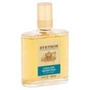 Stetson Cooling Moisture After Shave, 100ml