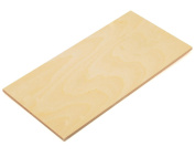 Plywood 1/8 X 6 X 12 6 PLY (3) 6267