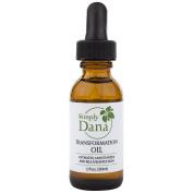 Simply Dana Transformation Oil - Anti-ageing and Hydrating Super Serum 1 FL OZ.