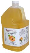 Apricot Kernel Oil - 3.8l - Food Safe