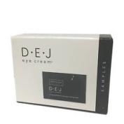 Revision D E J Eye Cream Travel Sizes