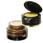 Avon Anew Ultimate 7S Eye System Cream 15ml