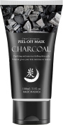 DEEP CLEANSING PEEL-OFF MASK CHARCOAL 100 ml