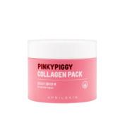 April Skin Pink piggy collagen pack 100g / 100ml