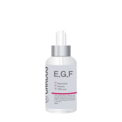CNKCOS E.G.F 100% Ampoule 50ml ( Moisturising, Relaxing, 100% pure ) / Made in Korea