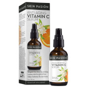 Skin Pasión Anti-Ageing Vitamin C Serum