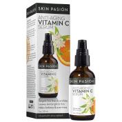 Skin Pasión Anti-Ageing Vitamin C Serum