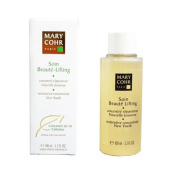 Mary Cohr Restorative Concentrate New Youth Serum Collagen Serum 100ml