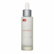 [AllbyAnn] LABSTORY Anti-wrinkle & Whitening B-TOX Lifting Serum 40ml