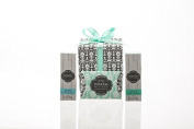 Manhattan Beach Gift Set