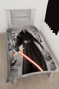Star Wars Limit Duvet Cover Set 100% Cotton