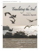 Translating the Soul: Essays