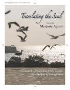 Translating the Soul: Essays