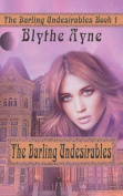 The Darling Undesirables