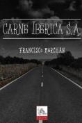 Carne Iberica S.A. [Spanish]