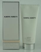 ALBERTA FERRETTI SENSUAL BODY moisturiser 200ml