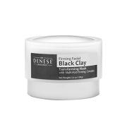 Dr. Denese Firming Facial Black Clay Mask 100ml
