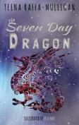 The Seven Day Dragon