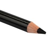 Fheaven Waterproof Microblading Permanent Makeup Eyebrow Lip Design Positioning Pencil Eyebrow Pencil
