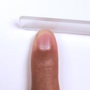 BMC By Bundle Monster Nano Size High Shining Glass Nail File Buffer
