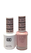 DND Dolce Pink 603