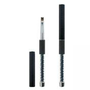 DDLBiz 1pcs UV Gel Nail Painting Drawing French Nail Tips Manicure Pen Brush Design Pen