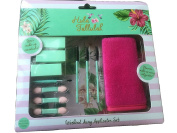 Hula Tallulah Weekend Away Applicator Set