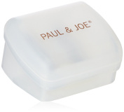 Double Sharpener 1 pc by Paul & Joe