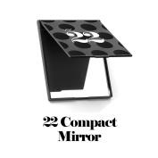 CHOSUNGAH22 Mirror 1ea